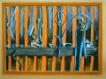 Farm tools, Founex